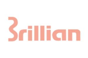 brillian